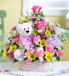 bear_mom.jpg