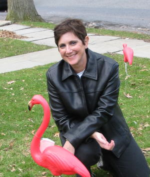 debbie_and_flamingos.jpg