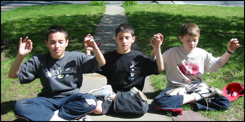 boys_being_zen