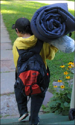off_to_camp