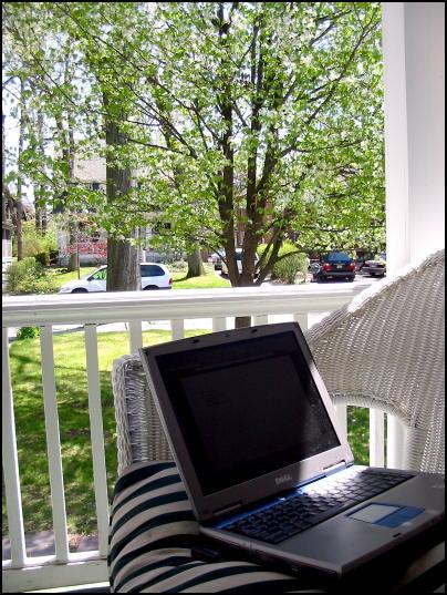 spring_porch